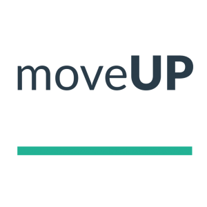 logo Move UP